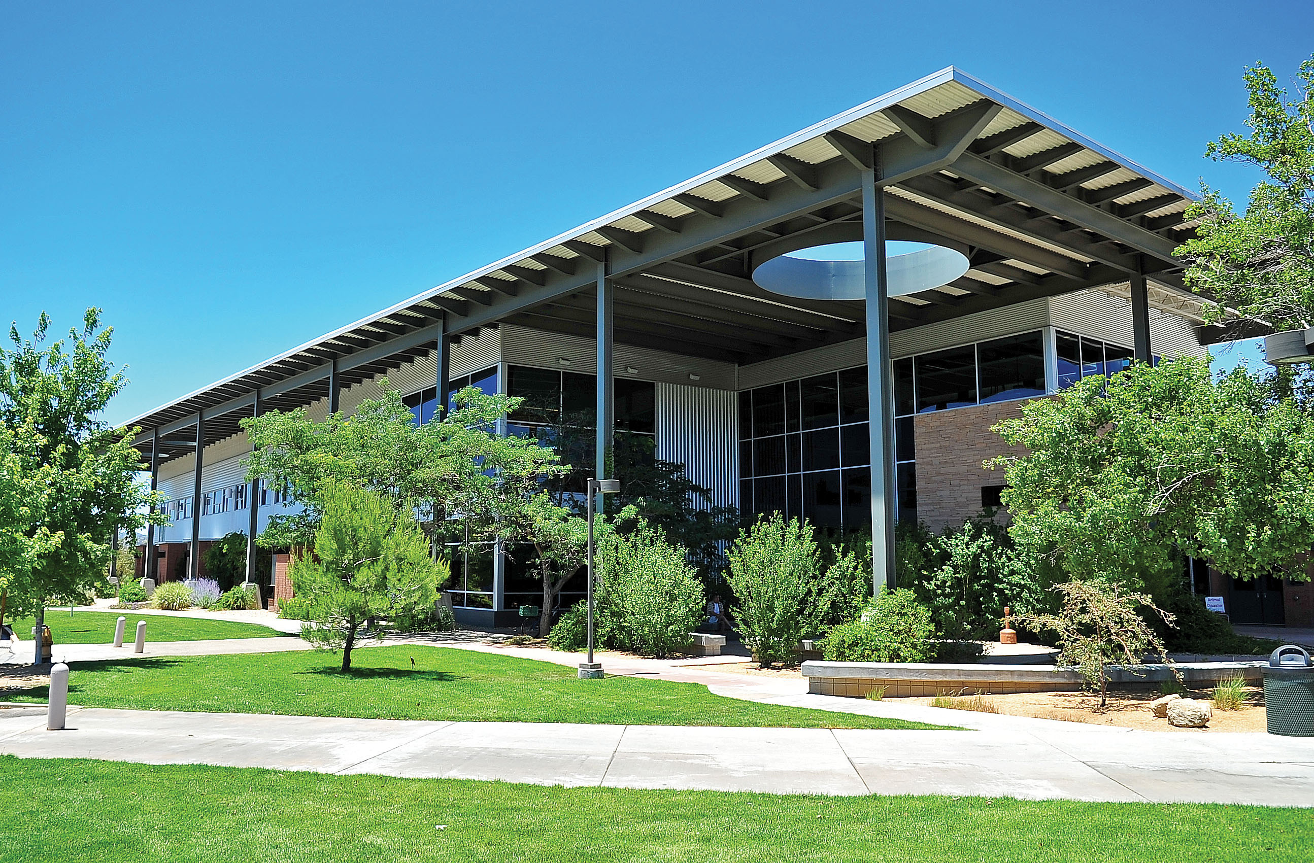 Yavapai College budget reveals no increase in property tax