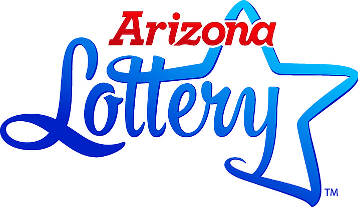 Arizona Lottery logo (Courtesy of Arizona Lottery)