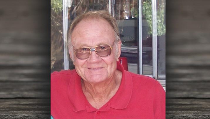 J. David Cunningham