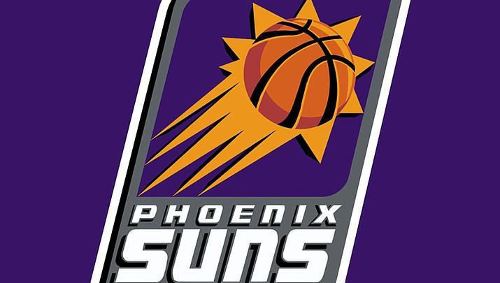 Phoenix council postpones vote on Suns arena renovation