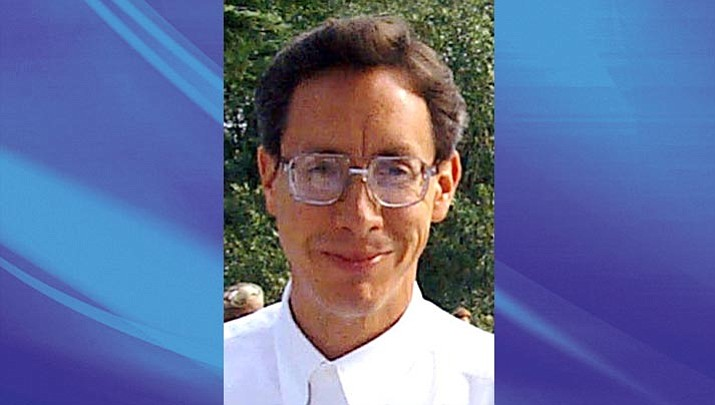 The sect known as the Fundamentalist Church of Jesus Christ of Latter Day Saints has been hampered in recent years by government crackdowns and the imprisonment of its leader, Warren Jeffs, in Texas for sexually assaulting underage girls he considered brides. (Photo by Federal Bureau of Investigation via Wikimedia Commons)