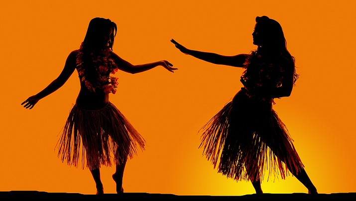 Chino Valley Police Foundation to host inaugural luau Sept. 22