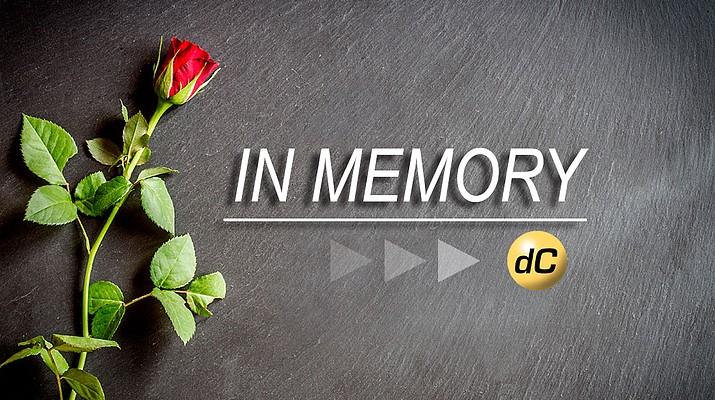 Obituary Notice: Paul N. Sass