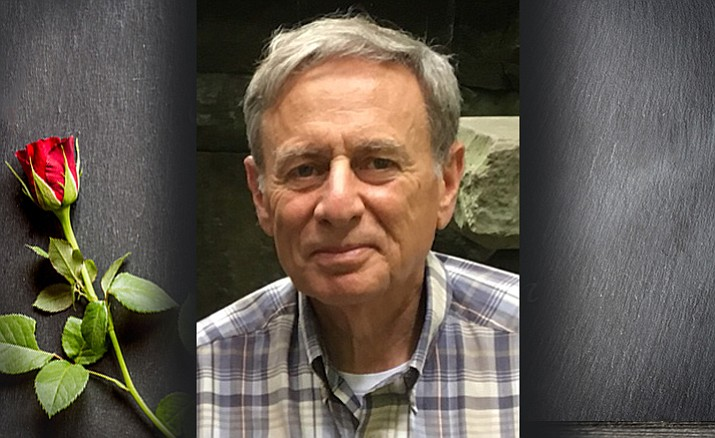 Kenneth W. Mino