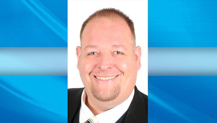 Brian Bergner Jr.