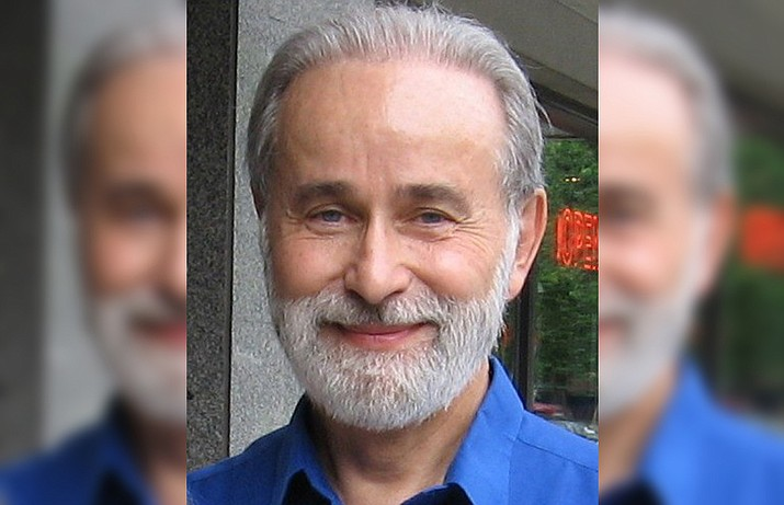 Paul Chevalier