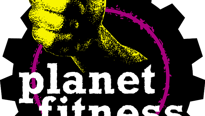 Planet Fitness to open in Safeway Shopping Center in Cottonwood