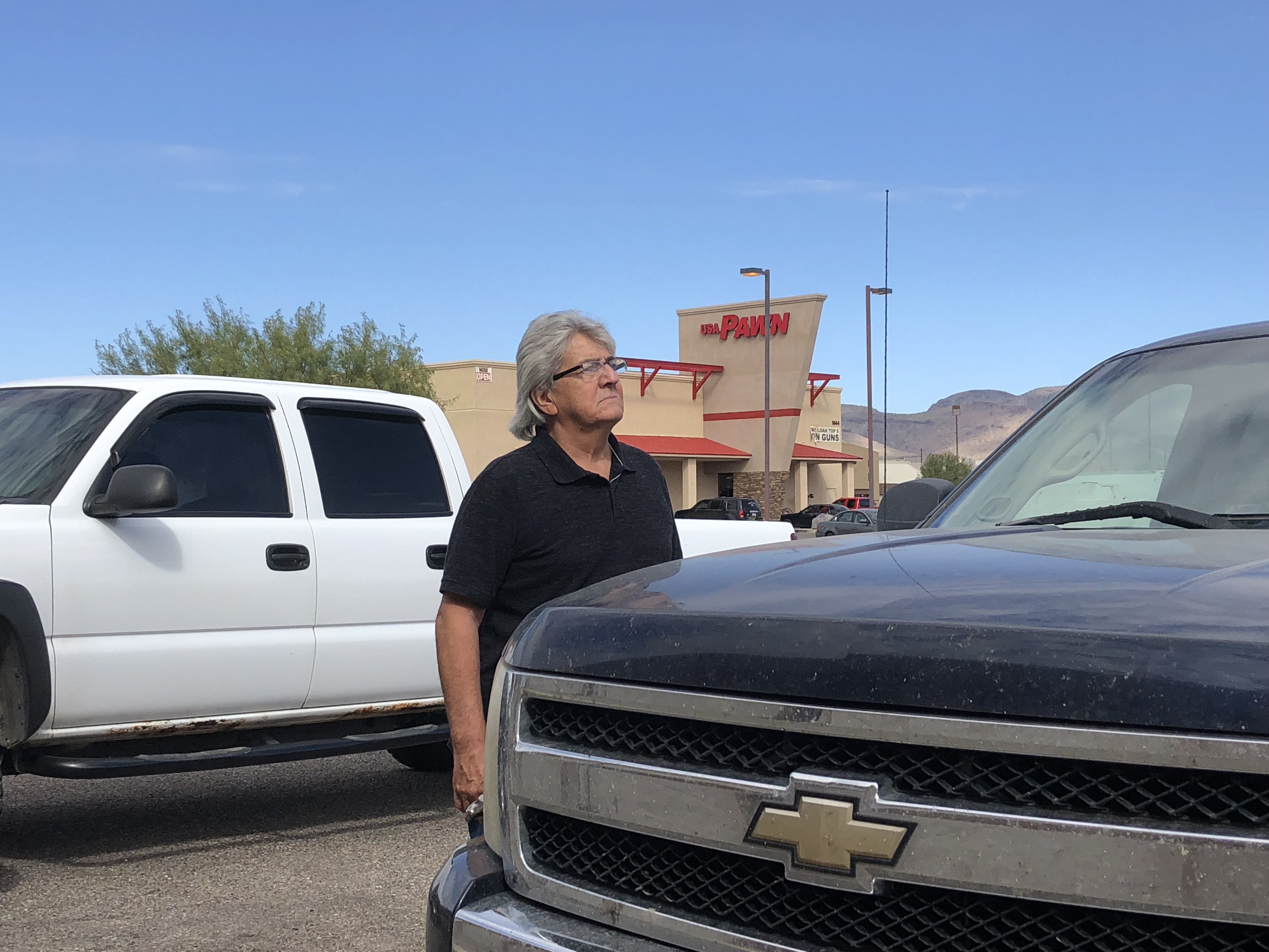 Passenger in rear-end accident files complaint against