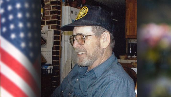 David R. Fellows