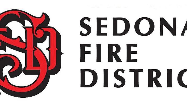 2018 Election: Sedona Fire District