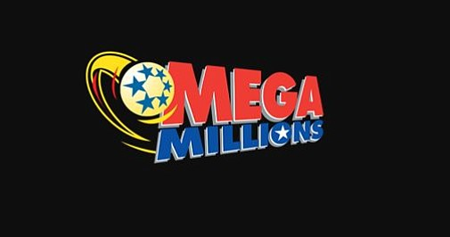 Mega Millions officials say no tickets matched all six numbers to claim the estimated $548 million grand prize.