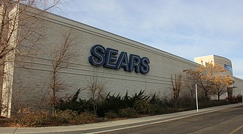 Q&A: What shoppers need to know about Sears' bankruptcy photo