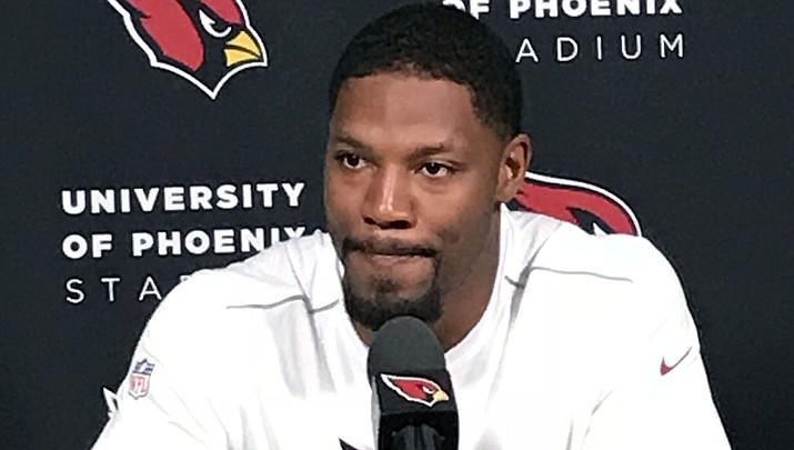 Broncos, Cardinals look for turnaround on Thursday Night Football
