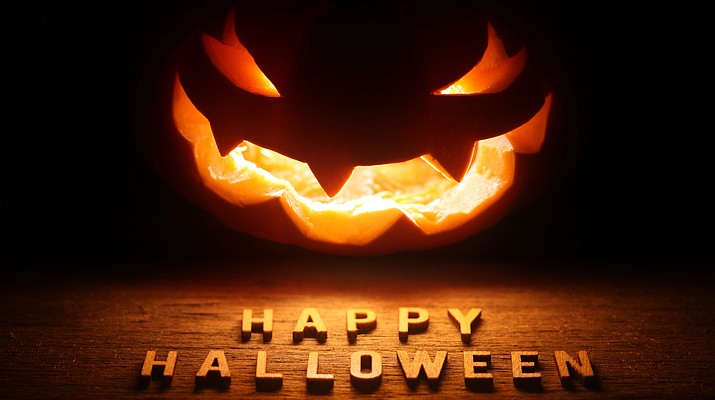 There are plenty of ways to enjoy the harvest season as the calendar creeps toward Halloween
