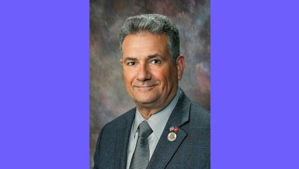 Letter | Borrelli made a few alarming statements at this week's Clean  Elections debate