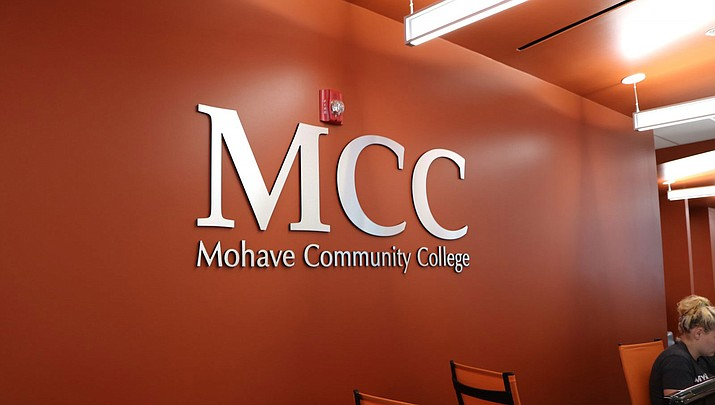 MCC seeks public's input in search for new president