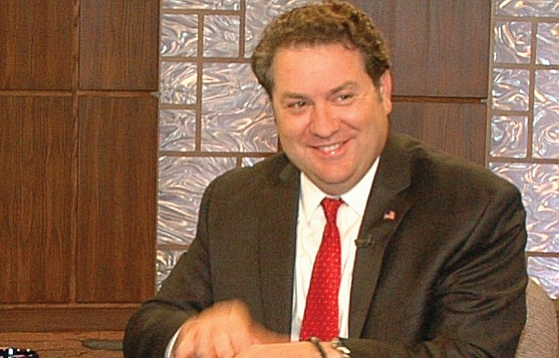 Attorney General Mark Brnovich. Howard Fischer/Capitol Media Services file photo