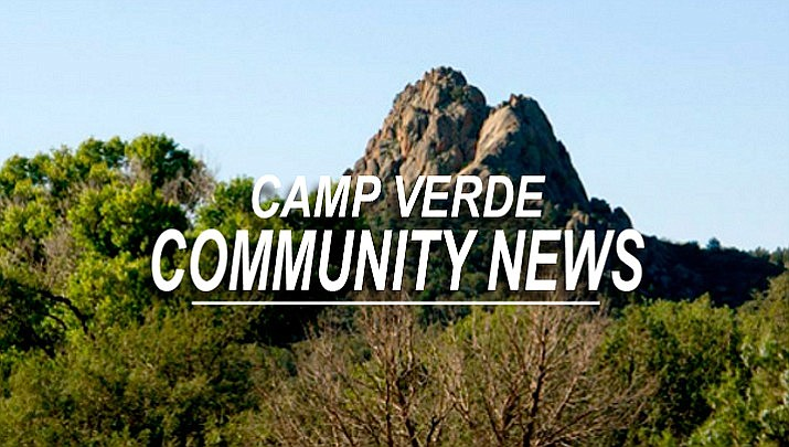 Camp Verde council approves water truck purchase