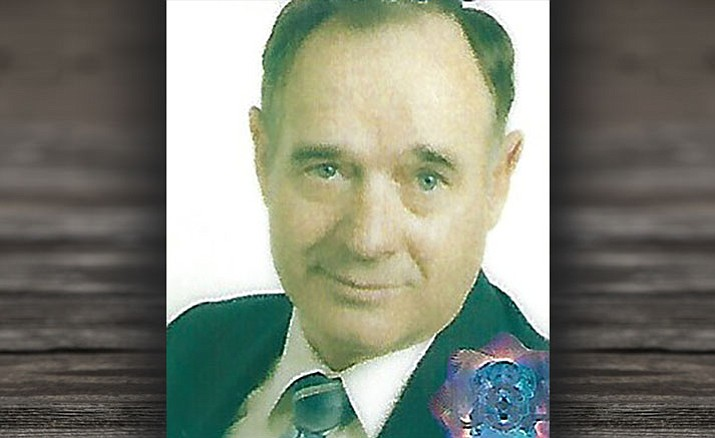 "Wayne Levern Barney (aka ""Barney"")"