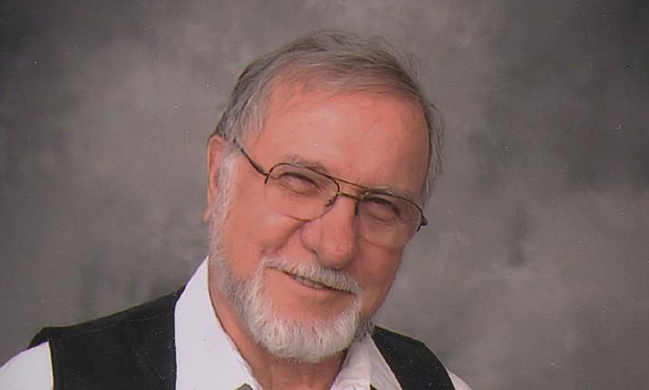 Richard Swope