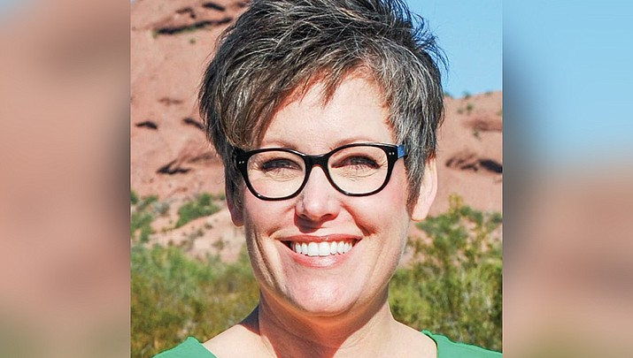 Hobbs wins Secretary of State as Gaynor concedes