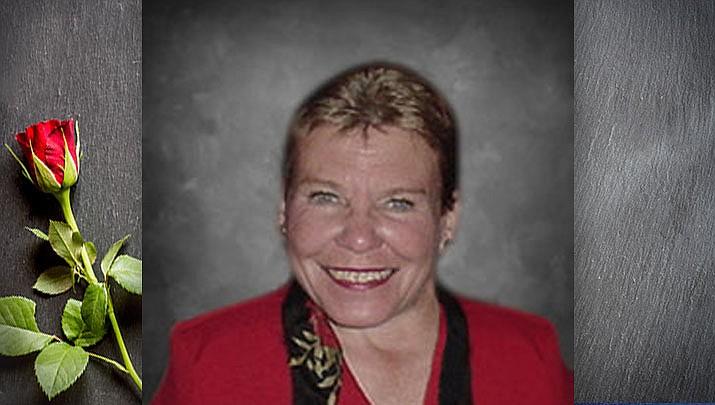Barbara A. Arasin