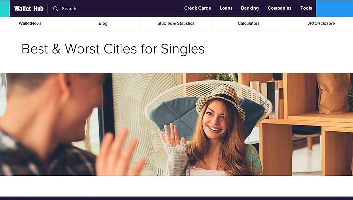 Arizona dating websites het dateren van plaats Dhaka