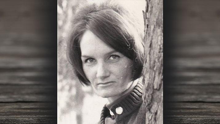 Sylvia E. Hill