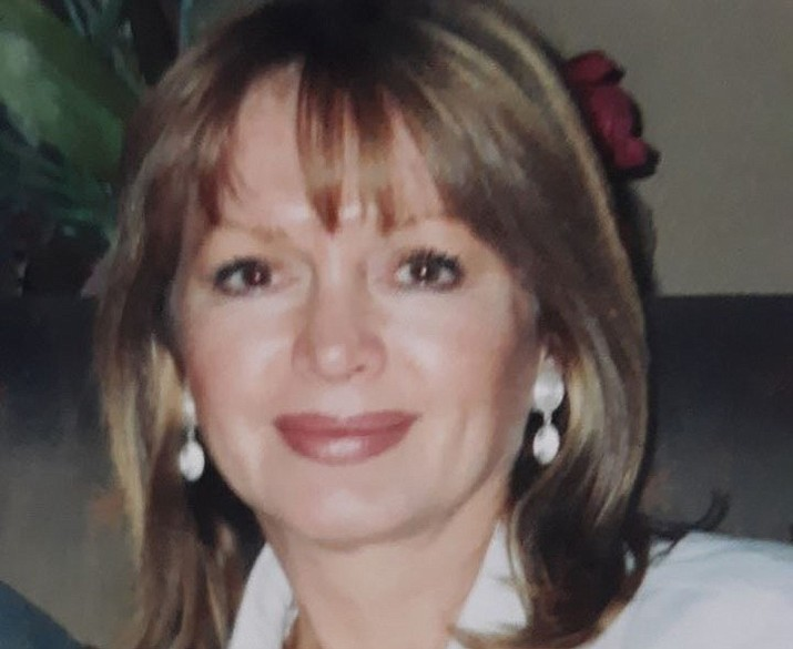 Cynthia Kaye Clevenger