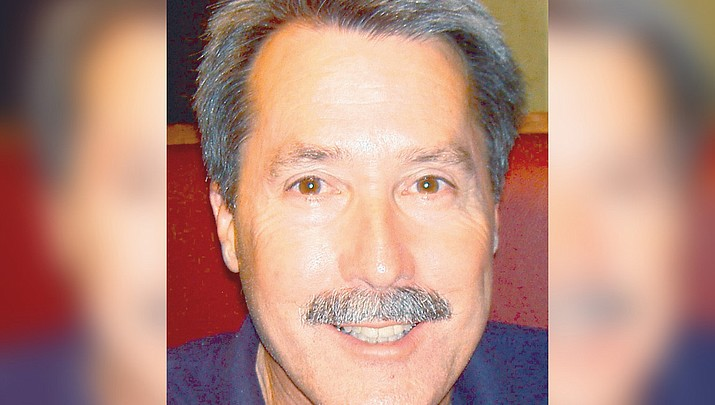 Commentary: The road to school district consolidation runs through Clarkdale