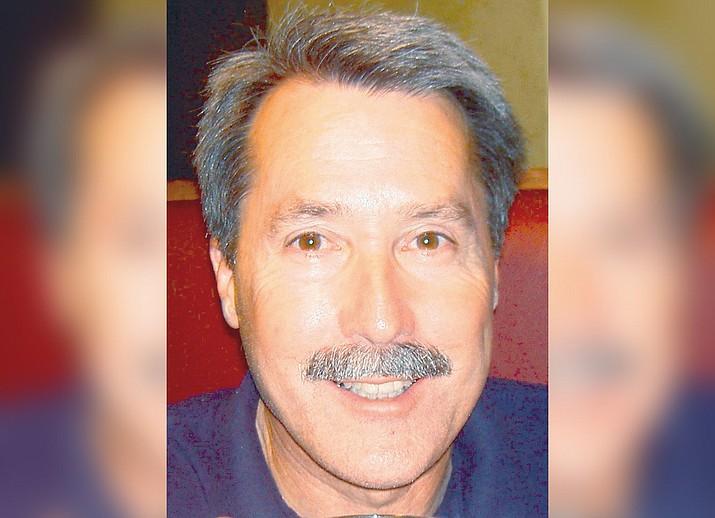 Steve Block