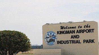 Latest court ruling gives airport back to Kingman, but not legal fees photo