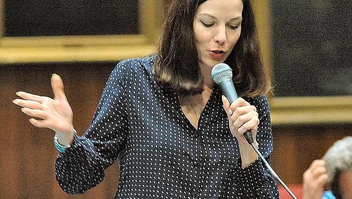 Lawmaker seeks repeal of 'sneaky' state vehicle fee