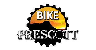 Bike Prescott