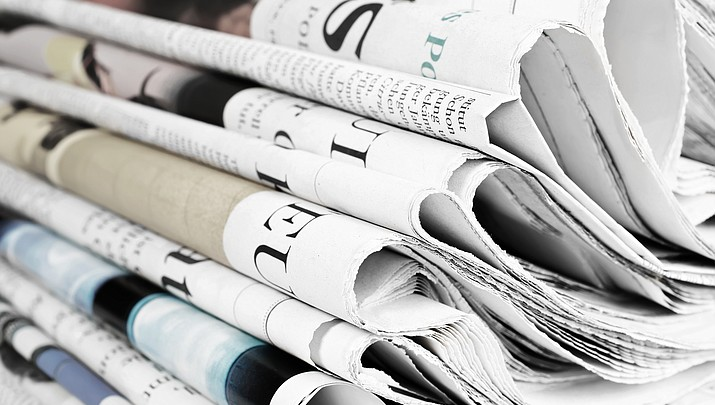 Editorial | The Daily Miner: Your community  newspaper