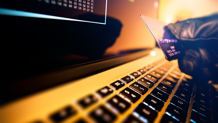 Keeping your wallet (and yourself) safe from cyber attacks this season