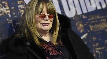 'Laverne & Shirley' star, 'Big' director Penny Marshall dies photo