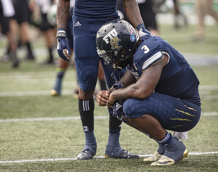 Preview Fiu Tries For Record Win Toledo Looks To Snap Bowl Slide