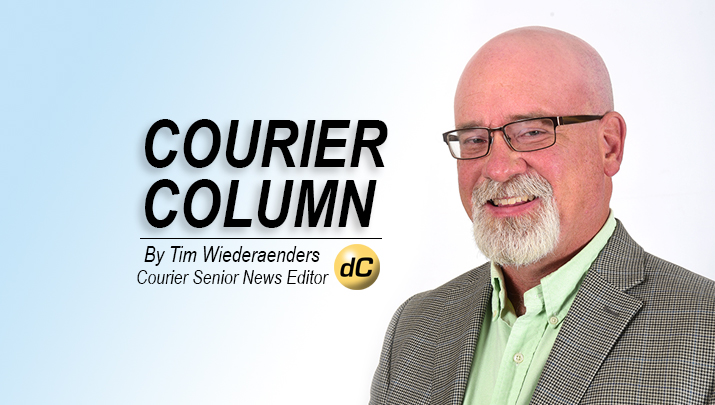 Wiederaenders: State treasurer looking after our assets