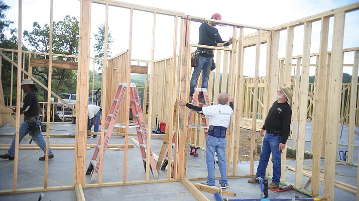 Ask the Contractor: Boot camp an exciting introduction to industry
