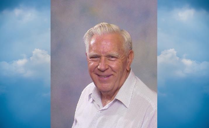 Obituary: Edwin Gale McClellan 1936-2019   The Verde ...