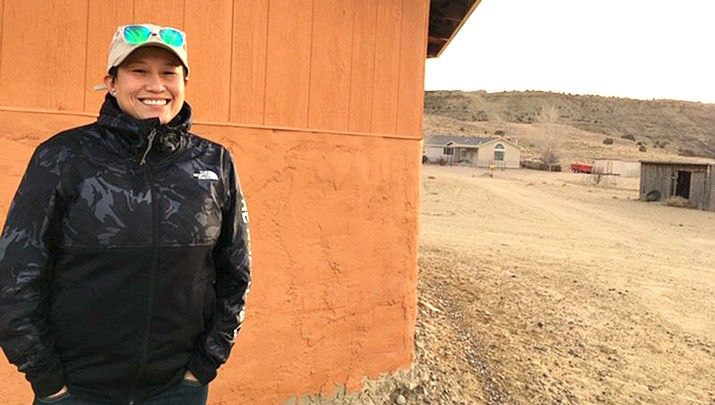 Navajo LGBTQ youth find unlikely champions in  their elders