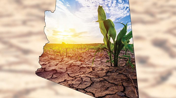Dems balk at drought plan; say it lacks conservation