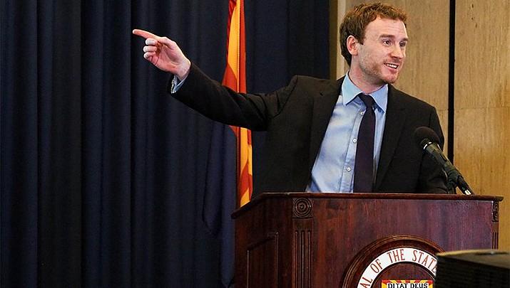 Gov. Ducey proposes $11.4 billion budget for 2020