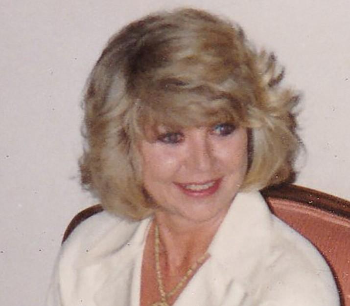 Kay Morrow