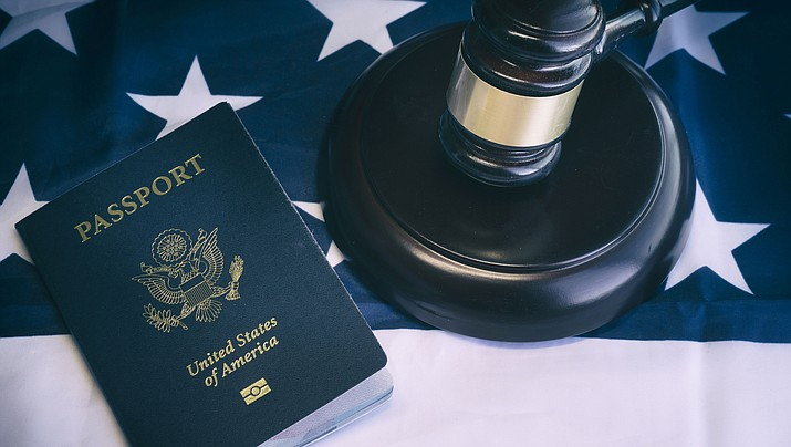 A federal trial began Tuesday for lawsuits challenging the Trump administration's addition of a citizenship question to the 2020 census. (Adobe Image)