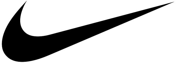 b1903bd88 Business in Brief  Swoosh up front - Nike to replace Under Armour for MLB