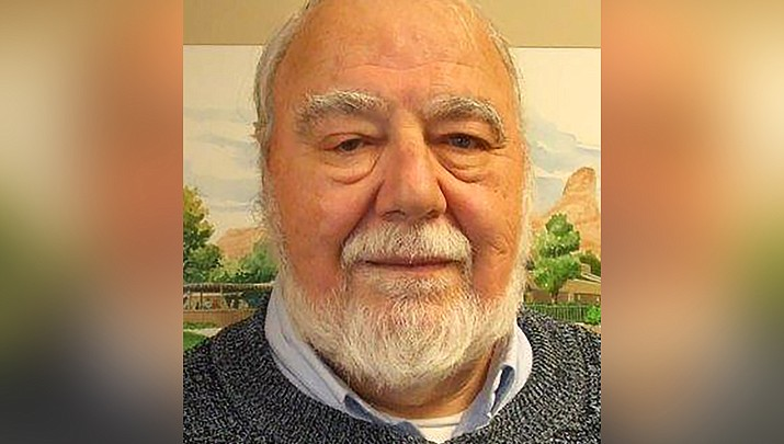 Meet your Big Park Council representative: Jan Lisowski