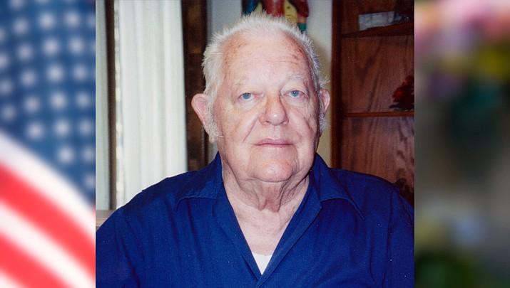 Woody Wilson