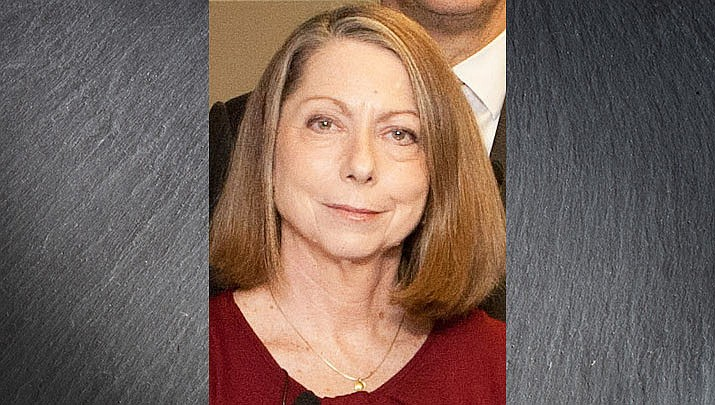 "In an email Thursday to The Associated Press, Jill Abramson wrote that some page numbers in sourcing notes needed to be fixed and some sources ""should have been cited as quotations in the text."" (Photo by Panelists.jpg: US Department of Laborderivative work: Gobonobo [Public domain], via Wikimedia Commons)"